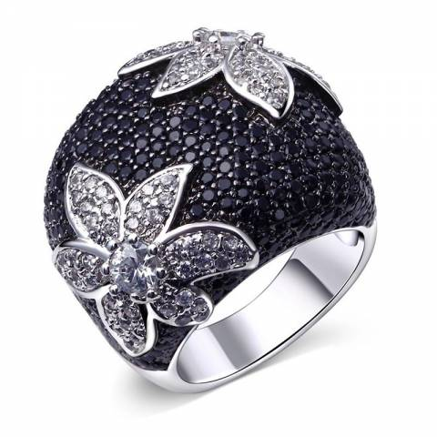 Купить кольцо, цена Киев Украина. Кольцо интернет магазине украшений Darsana